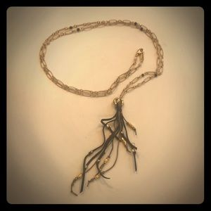 Chan Luu necklace